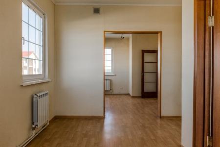 Дом с участком по Ярославскому шоссе